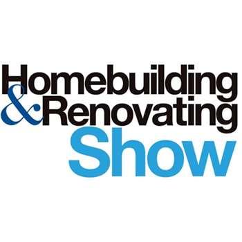 Somerset Homebuilding & Renovating Show