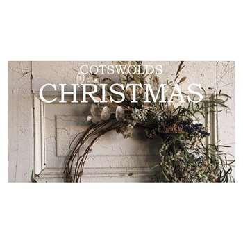 Scandinavian Wreath Making