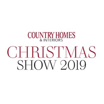 Country Homes & Interiors Christmas