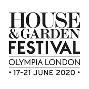 House & Garden Festival