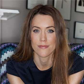 Design Talk - Interior Design Principles by Emma Hooton