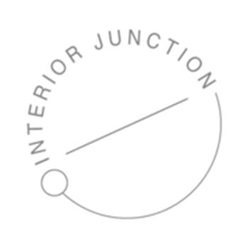 Interior Junction